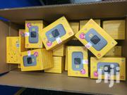 Brand New Decoded MTN 4G Mifi | Networking Products for sale in Greater Accra, Accra Metropolitan