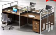 Cube Desk | Furniture for sale in Greater Accra, Accra Metropolitan