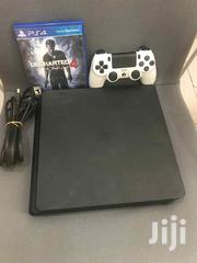 Playstation 4 | Video Game Consoles for sale in Greater Accra, Adabraka