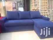 L Shaped Sofa | Furniture for sale in Greater Accra, Accra Metropolitan