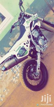 Tracker | Motorcycles & Scooters for sale in Northern Region, Tamale Municipal