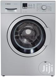 Fix Washing Installation | Home Appliances for sale in Greater Accra, Abelemkpe
