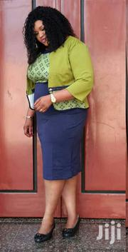 Office Dress   Clothing for sale in Greater Accra, Ga South Municipal