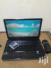 Laptop HP Envy Dv6 8GB AMD A10 HDD 500GB | Laptops & Computers for sale in Ashanti, Kumasi Metropolitan