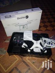 Camera Fly | Photo & Video Cameras for sale in Central Region, Awutu-Senya