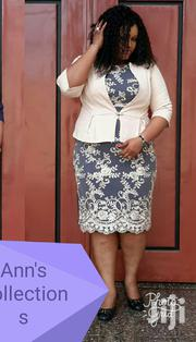 Nice Office Dress   Clothing for sale in Greater Accra, Ga South Municipal