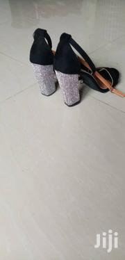 Hail For Sell | Shoes for sale in Greater Accra, Ga West Municipal