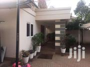 Executive 3 Bedrooms Self Contained | Houses & Apartments For Sale for sale in Greater Accra, Accra Metropolitan