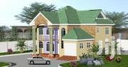 Building Plan Architectural Drawings At Affordable Price | Building & Trades Services for sale in Greater Accra, Achimota
