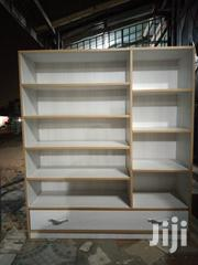 Shoe and Bag Rack | Furniture for sale in Greater Accra, Ga South Municipal