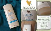 Aloe Ever-Shield Deodorant Stick | Bath & Body for sale in Greater Accra, Airport Residential Area