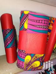 Ladies Only | Bags for sale in Greater Accra, Tema Metropolitan