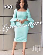 Material Of High Quality | Clothing for sale in Greater Accra, Ga East Municipal