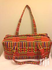 Unisex Bag | Bags for sale in Greater Accra, Tema Metropolitan