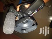 Video Camcorder Camera for Rent | Photo & Video Cameras for sale in Ashanti, Kumasi Metropolitan