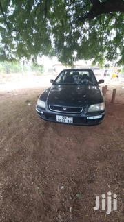 Honda Civic 2003 Gray | Cars for sale in Northern Region, Tamale Municipal