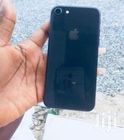 New Apple iPhone 8 64 GB Black | Mobile Phones for sale in Greater Accra, Accra Metropolitan