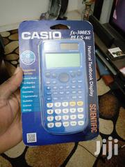 Casio Calculators | Stationery for sale in Greater Accra, Roman Ridge