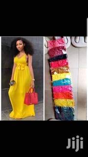 Lovely Dress for Parties,Weddings N Church.We Do Nationwide Delivery   Clothing for sale in Ashanti, Kumasi Metropolitan