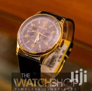 Watch | Watches for sale in Eastern Region, Kwahu South