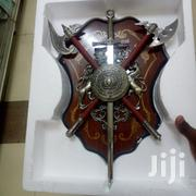 Wall Decor | Arts & Crafts for sale in Greater Accra, Achimota