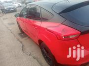 Ford Focus 2014 Red   Cars for sale in Greater Accra, Teshie-Nungua Estates