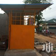Container For Sale | Building & Trades Services for sale in Greater Accra, Dansoman