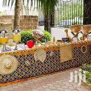 Frankys Food | DJ & Entertainment Services for sale in Greater Accra, East Legon (Okponglo)