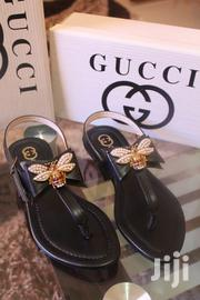 New Gucci Scandal | Shoes for sale in Western Region, Wassa West