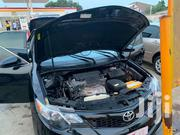Black Camry | Cars for sale in Upper West Region, Lawra District