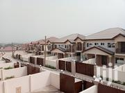 3 Bedroom In A Gated Community To Let At Abokobi | Houses & Apartments For Rent for sale in Greater Accra, Accra Metropolitan