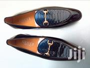 Mens Dress Bit Shoe-gucci | Shoes for sale in Greater Accra, Ga East Municipal