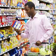 Supermarket Attended For EMPLOYMENT | Retail Jobs for sale in Greater Accra, Accra Metropolitan