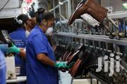 Factoryhand Workers Needed | Manufacturing Jobs for sale in Greater Accra, North Kaneshie