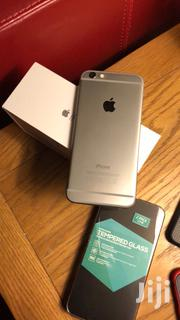 New Apple iPhone 6 16 GB Gold | Mobile Phones for sale in Greater Accra, Roman Ridge