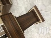 Mahogany Wooden Pulpit | Furniture for sale in Greater Accra, Achimota