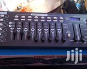 Stage Light Mixer Controller | Stage Lighting & Effects for sale in Greater Accra, Accra Metropolitan