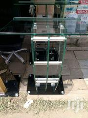 Church Pulpit | Furniture for sale in Greater Accra, Achimota