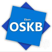 Onscreen Keyboard Software (Eben OSKB) 2.0 | Software for sale in Greater Accra, Accra new Town
