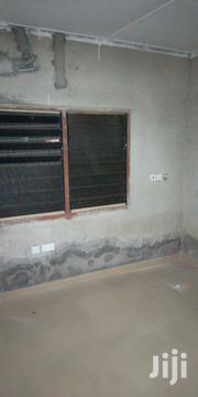New Single Room Self-contained At Nyamekye | Houses & Apartments For Rent for sale in Greater Accra, Darkuman