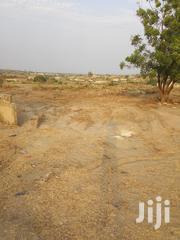 Residential Land | Land & Plots For Sale for sale in Greater Accra, Ga South Municipal