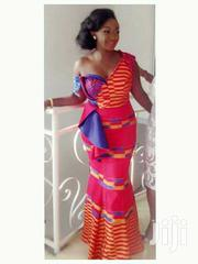 Nua Ntoma Kente Cloth | Clothing for sale in Greater Accra, Labadi-Aborm