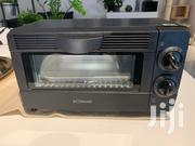Mini Oven and Grill | Restaurant & Catering Equipment for sale in Greater Accra, Kwashieman