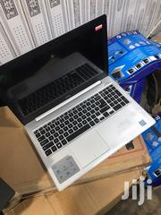 New Laptop Dell Inspiron 15 5576 8GB Intel Core i5 HDD 1T | Laptops & Computers for sale in Greater Accra, Dansoman
