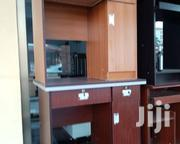 Promotion Of Wooden Desk | Furniture for sale in Greater Accra, North Kaneshie