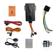 GPS Uber Tracking Device System | Vehicle Parts & Accessories for sale in Greater Accra, Accra Metropolitan