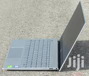 Laptop HP Envy X360 15z 8GB Intel Core i7 HDD 1T   Laptops & Computers for sale in Brong Ahafo, Sunyani Municipal