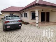 3bedrooms Self Compound at Kasoa | Houses & Apartments For Rent for sale in Greater Accra, Ga South Municipal
