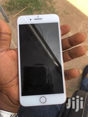 Apple iPhone 8 Plus 64 GB Pink | Mobile Phones for sale in Greater Accra, Tema Metropolitan