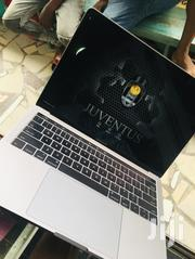Laptop Apple MacBook Pro 8GB Intel Core i5 SSD 512GB | Laptops & Computers for sale in Greater Accra, Ga West Municipal
